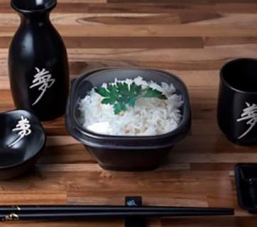 Embalagem-para-GOHAN-comida-oriental