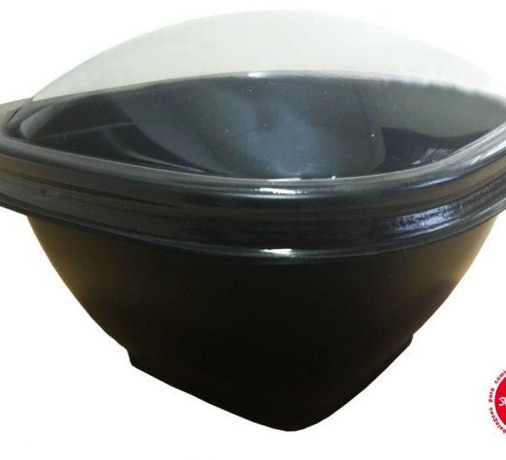 Embalagem-para-GOHAN-comida-oriental2