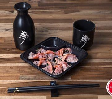 Embalagem-para-gyosa-comida-oriental2