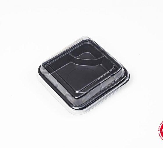 Embalagem-para-gyosa-comida-oriental3