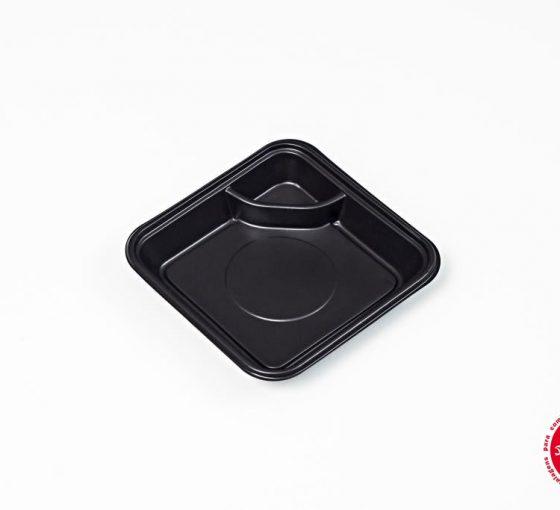 Embalagem-para-gyosa-comida-oriental4