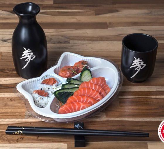 Embalagem-para-manekineko-comida-oriental