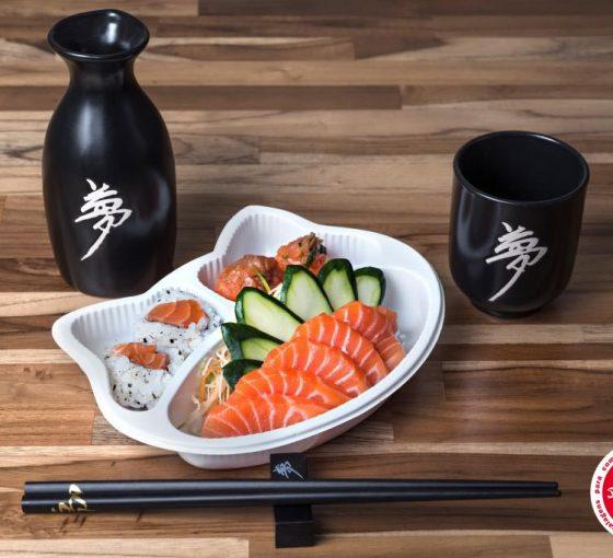 Embalagem-para-manekineko-comida-oriental2