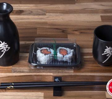 Embalagem-para-mini-comida-oriental