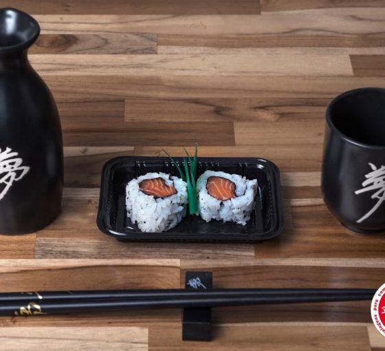 Embalagem-para-mini-comida-oriental2