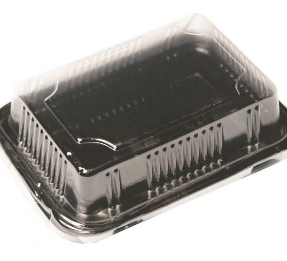 Embalagem-para-mini-comida-oriental3