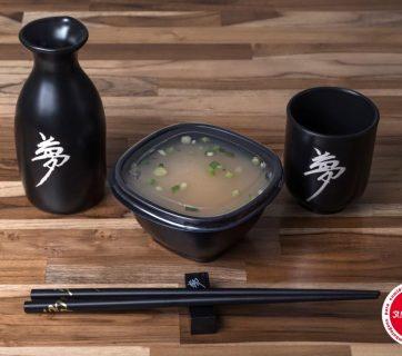 Embalagem-para-misso-comida-oriental