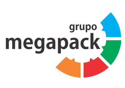 Grupo MegaPack